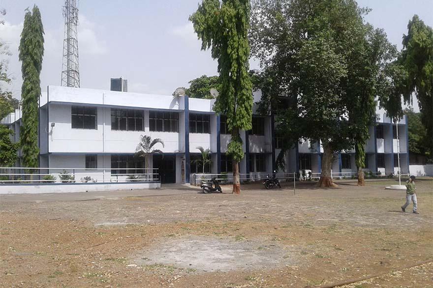 Bhurivel-School-Renovation1