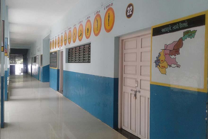 Bhurivel-School-Renovation3