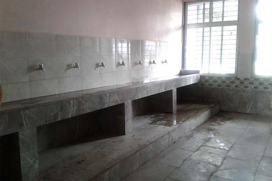 Bhurivel-School-Renovation6-1