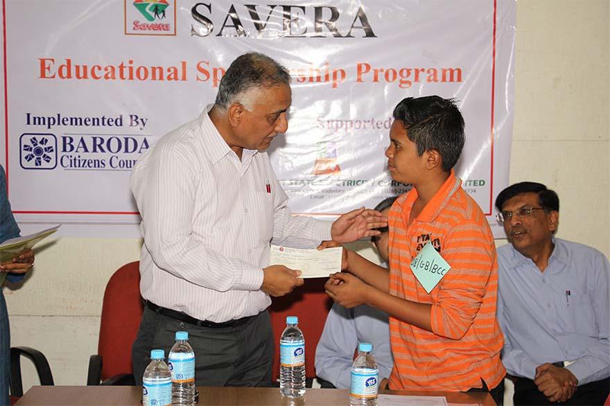 Education-Sponsorship-Program4