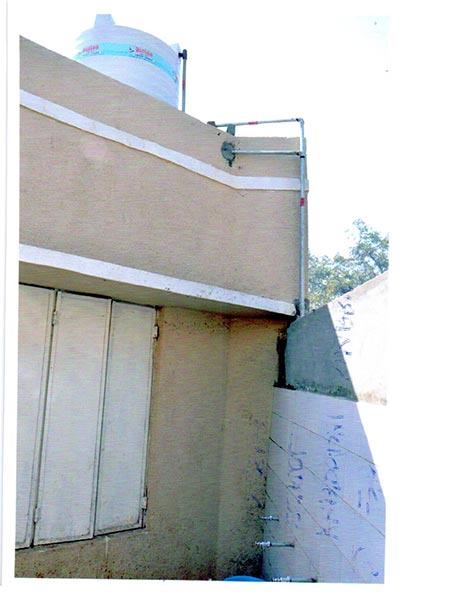 Khadodhi-Primary-School-4-1